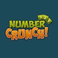 Codes for Number Crunch! Hack