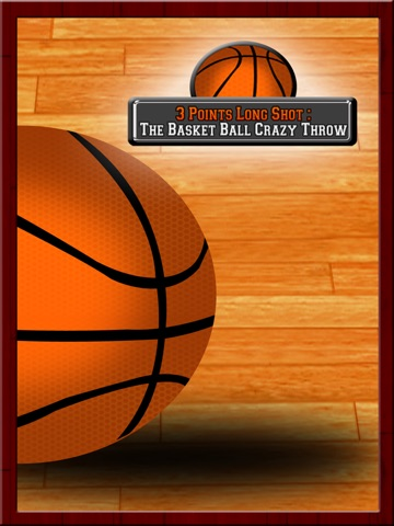 analysis of the basketball free throw Tempo-free stats are statistics that, well, don't use tempo because different teams play at different tempos, their games will have varying numbers of possessions in which they have then, i'll introduce some alternatives that we use at stl, and why they give us a fuller understanding of the game.