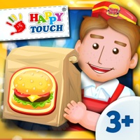 Codes for American Drive-In-King by Happy-Touch® Free Hack