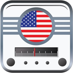 iRadio USA
