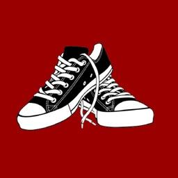 Show Me How: Shoe Tying