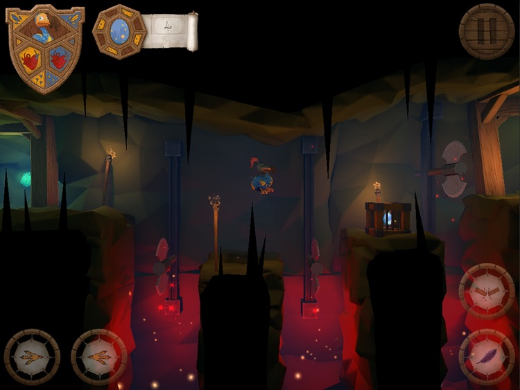 Dodo Master screenshot-3