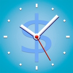 HoursWiz Free - Personal hours keeper, time tracker & timesheet manager