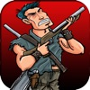 Zombie Shooter Army - Killer Attack Squad In New York City Free
