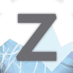 Accountz Mobile App