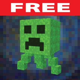 Alien SpaceCraft Free ( Super Fun Shooting Game For Kids And Adults )