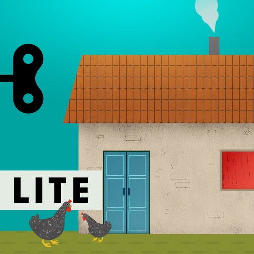 Homes Lite