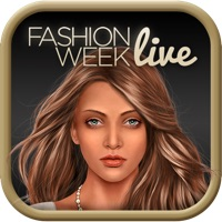 Codes for Fashion Week Live Free Hack