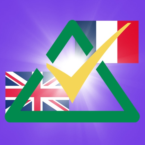 QuickTeacher French Language