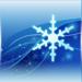 72.Meteo Neve