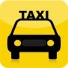 Taxi Driver Companion