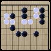 Tesuji - Improve Your Playing Go Skills - Huafang liu