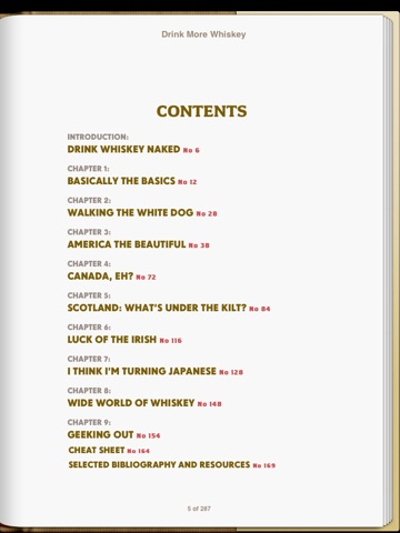 Drink More Whiskey By Daniel Yaffe On Apple Books