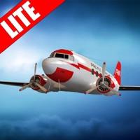 Codes for Flight Unlimited Las Vegas Lite Hack