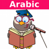 PicSpeak - English-Arabic Talking Picture Dictionary