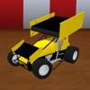 Dirt Racing Mobile 3D