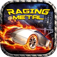 Codes for 3D RAGING METAL - Stock Car Street Racing Games Hack