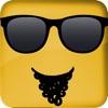 BeardBooth - beard yourself!