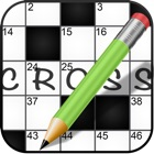Word Puzzle Mania - Кроссворд icon
