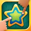 Match Blitz - iPadアプリ