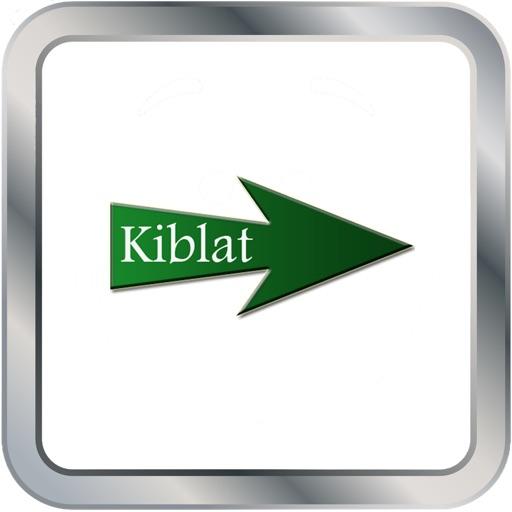 QiblaLocate - Locate Mecca