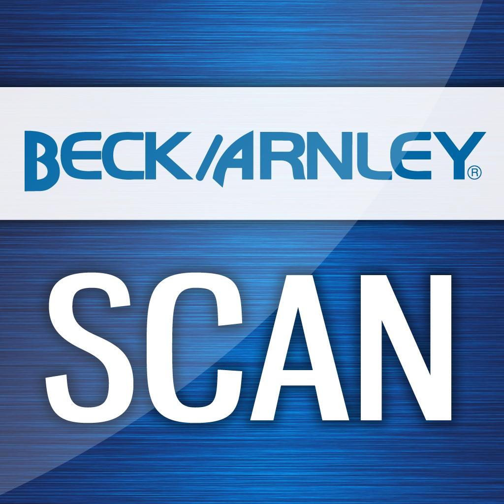 BeckSCAN