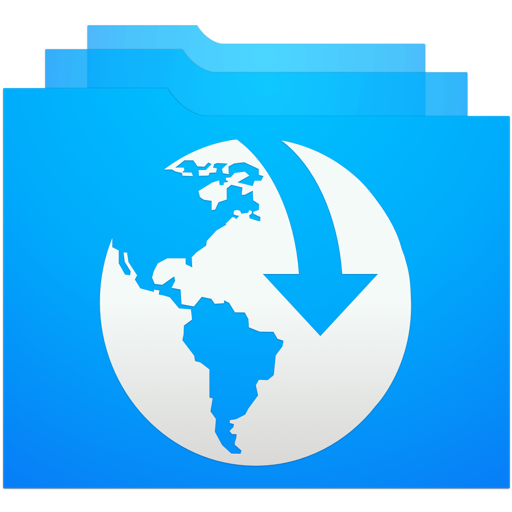 Download Organizer