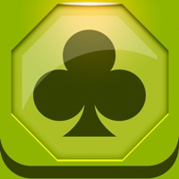 Codes for Octagon Solitaire Free Card Game Classic Solitare Solo Hack