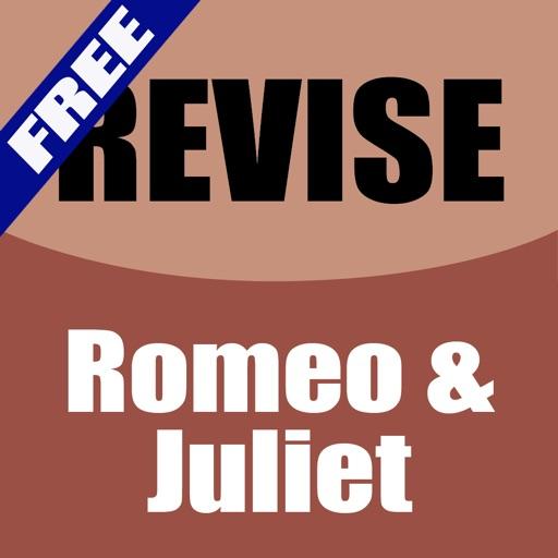 Revise Romeo & Juliet Free