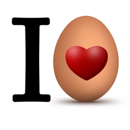 iLoveEgg - How to Make Better Eggs
