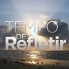 Tempo de Refletir Reviews