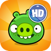 Bad Piggies - Rovio Entertainment Oyj