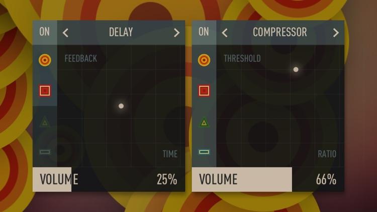 Musyc Pro screenshot-3