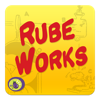 Rube Works: The Official Rube Goldberg Invention Game