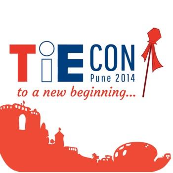 Tiecon Pune 2014