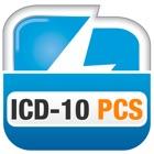 ICD-10-PCS Lookup icon