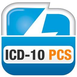 ICD-10-PCS Lookup