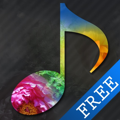 Color Piano - Free