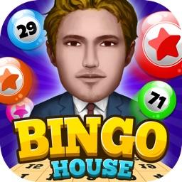 Bingo House™