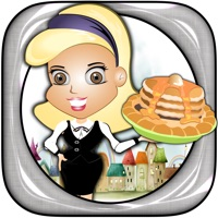 Codes for Bakery Desserts Deluxe Story Hack