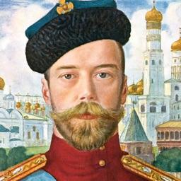 Nicholas II - interactive encyclopedia