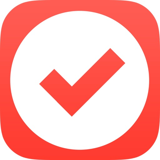 Checklist Pro - Keep track of things