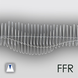 FFR Tutor - Fractional Flow Reserve Tips & Tricks