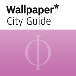 Dubai: Wallpaper* City Guide