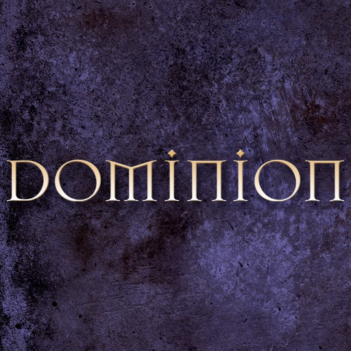 Dominion Magazine