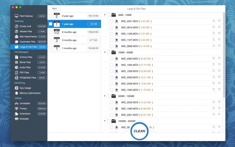3_OS_Cleaner.jpg