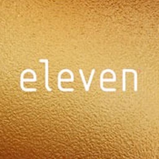 Eleven Salon and Spa
