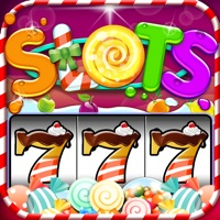 Codes for Candy Slots™ Hack