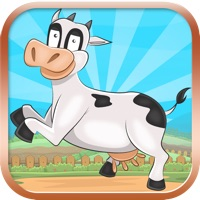 Codes for Farm Day Jump FREE - Featuring Cow, Pig, Chicken and Friends! Hack