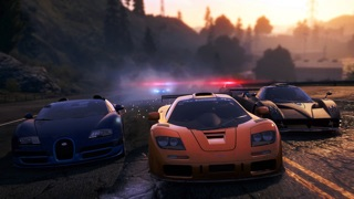 3D Road Rider Rivals: Furious Multiplayer Dune Riot Racing